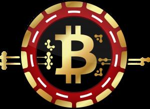 In Bitcoin oder Immobilien investieren?